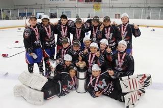 2013-champs