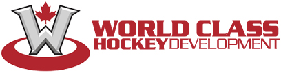 World Class Hockey